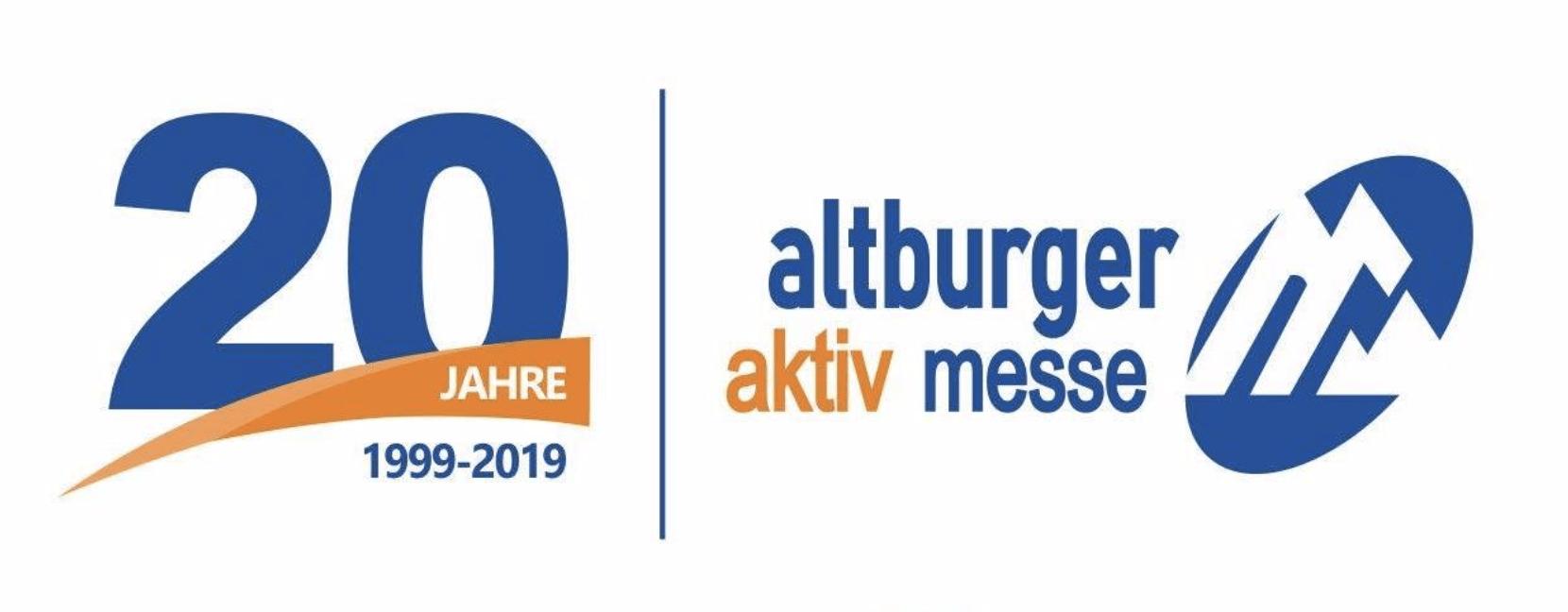 20. Altburger Aktivmesse