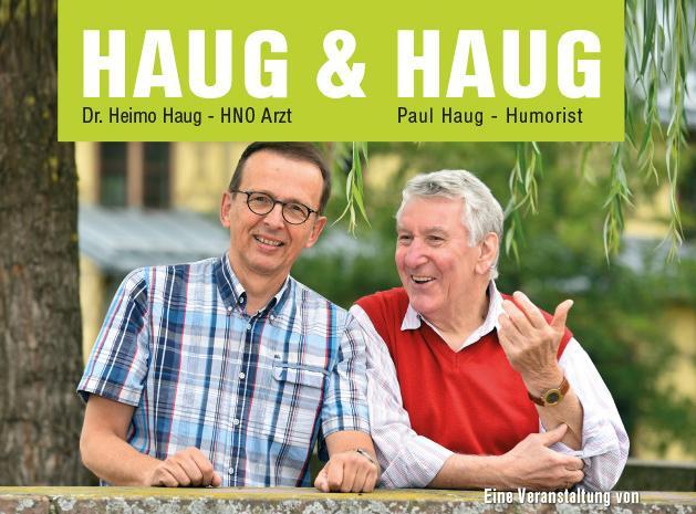 Haug&HaugSeptember2019