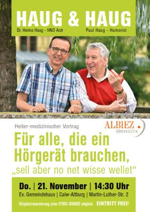 Haug&HaugNovember2019