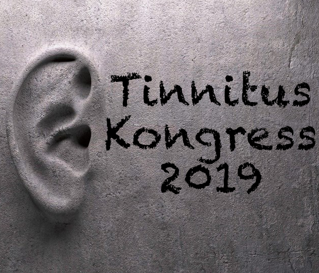 Tinnitus kongress 2019