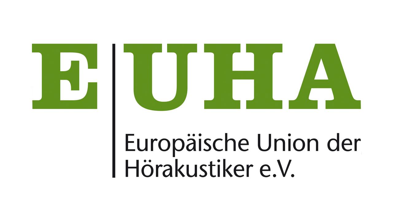 Tour-2019-EUHA-Logo