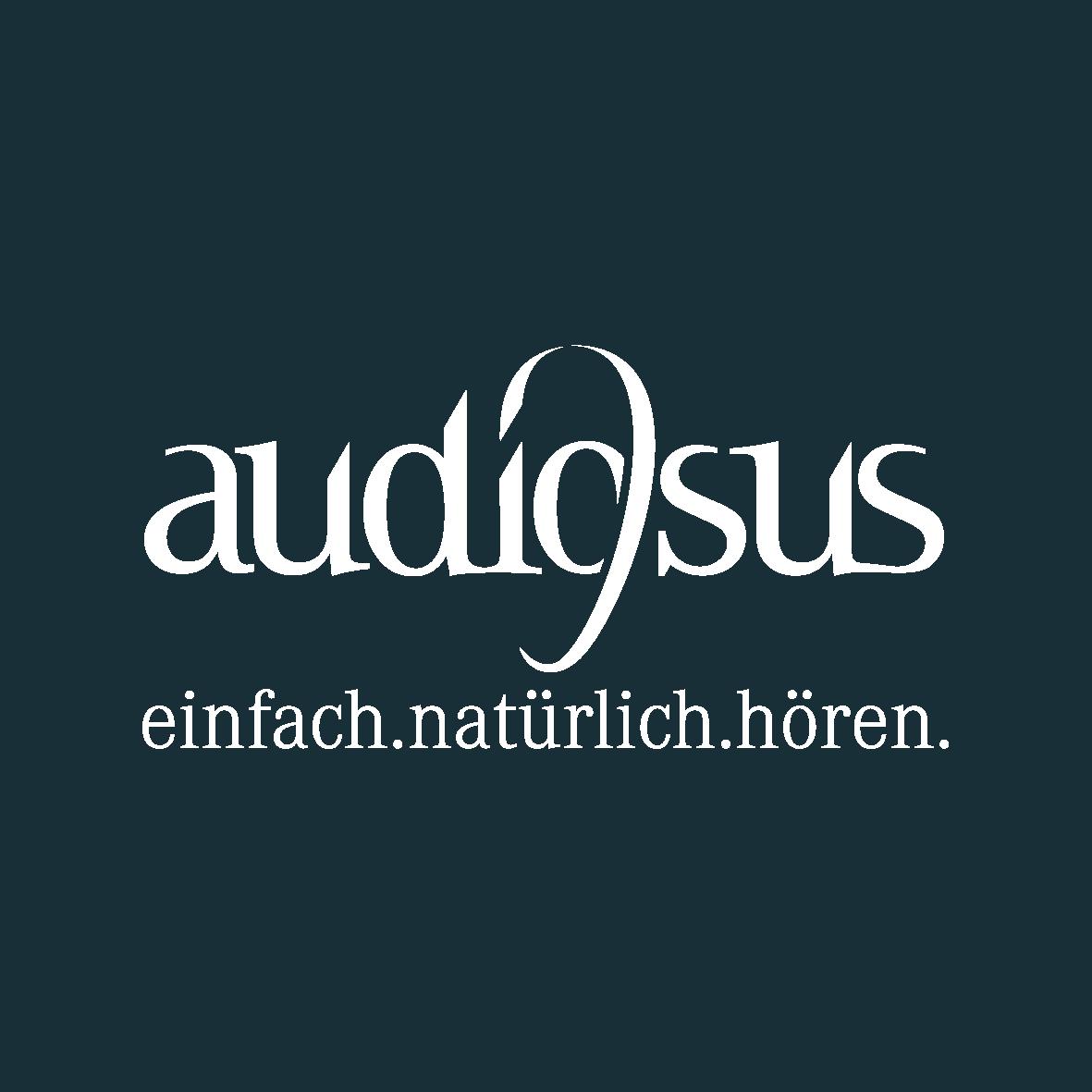 audiosus 1